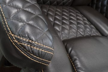 Arizona-Recliner-Detail