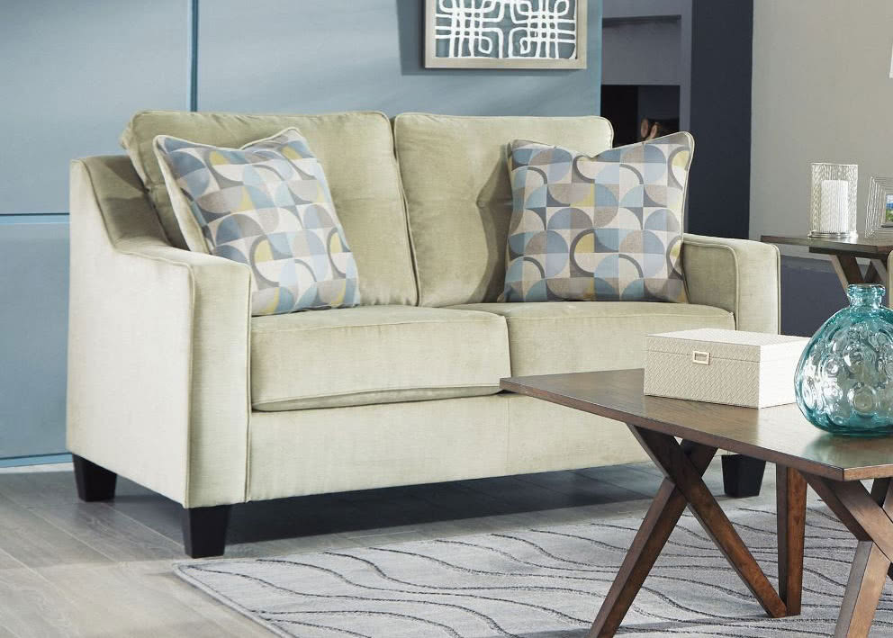 Top Space Saving Tips For Your Small Living Room