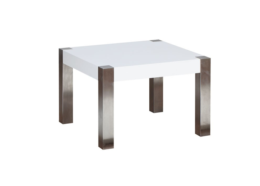 754-Eclipse-lamp-table-XLge