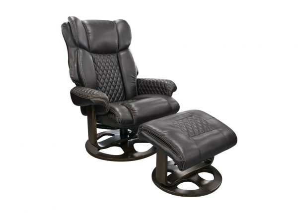 Arizona-Recliner-Black
