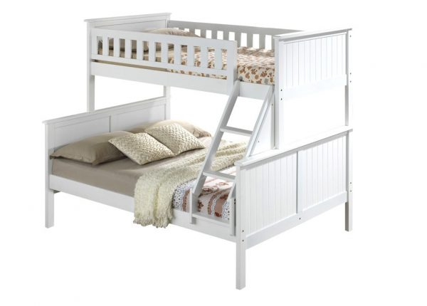 Cheap Bunk Beds For Sale Melbourne Furniture Galore