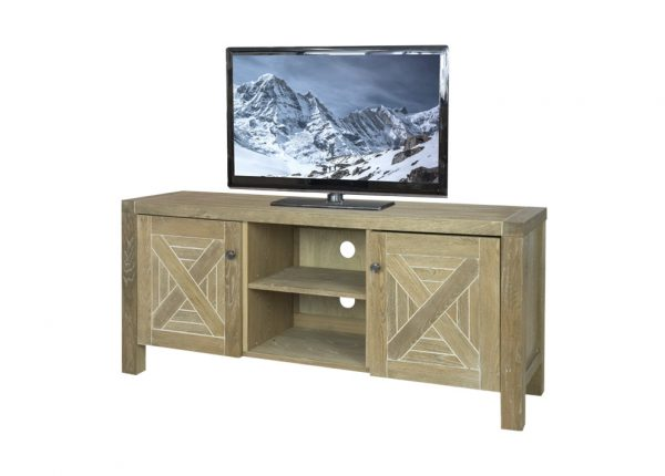 Chateau-TV-Unit