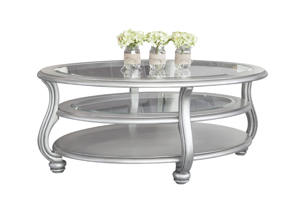 Coralanne-Coffee-Table