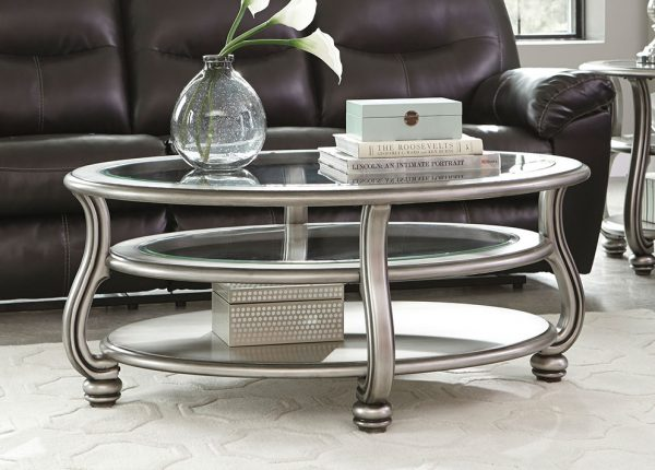 Coralayne-Coffee-Table-Room