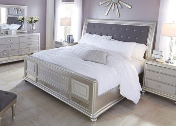 Coralayne-Queen-Bed-Flat