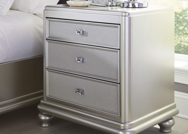Corallane-Bedside-Table