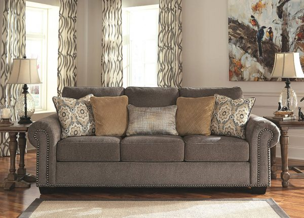 Emmy-3-Seater-Lounge
