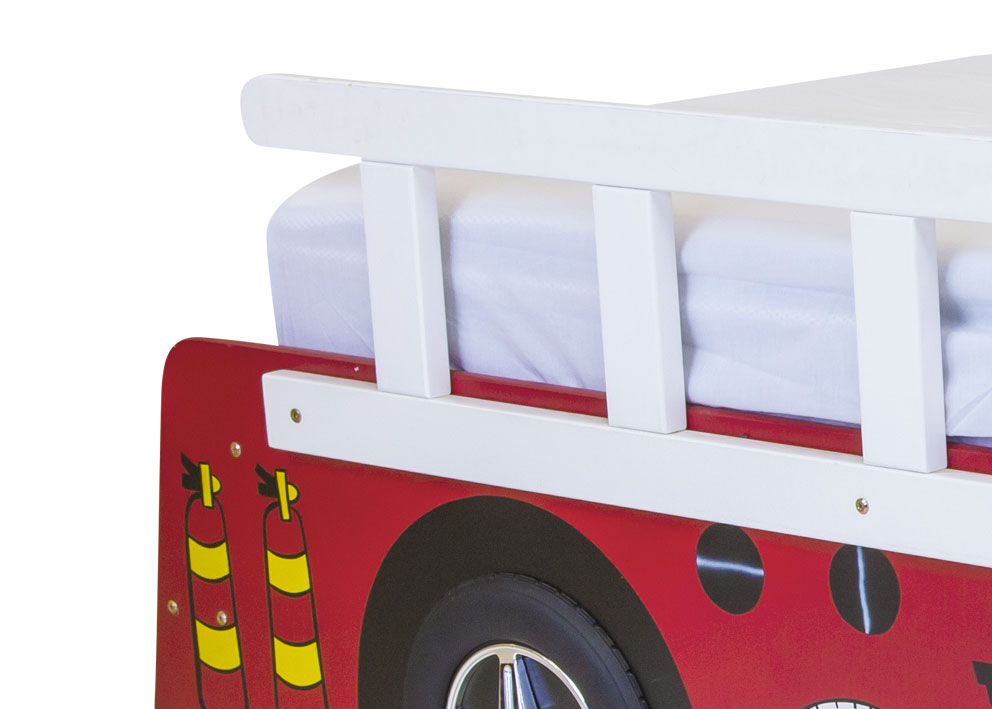 Fire-Engine-Bed-Detail