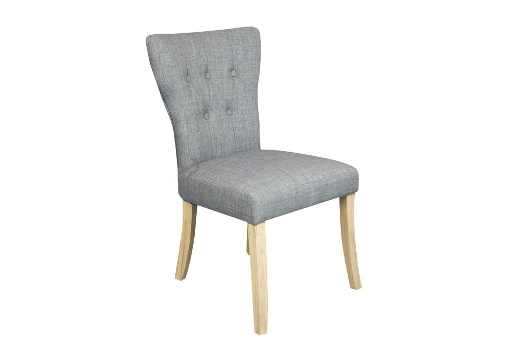 Hunter-Chair-Grey