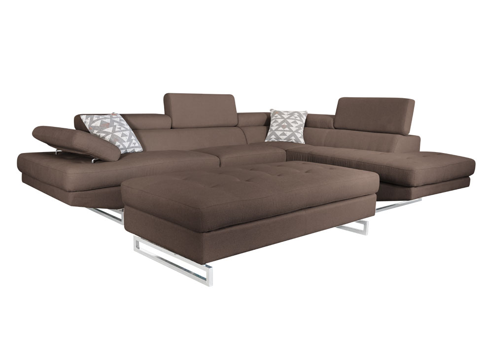 Leda-Corner-Lounge-Brown