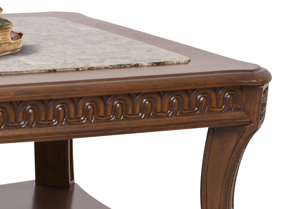 Ledelle-Coffee-Table-Detail-2