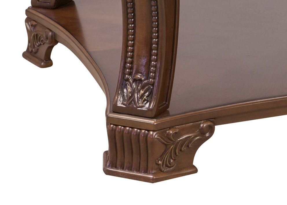 Ledelle-Coffee-Table-Detail