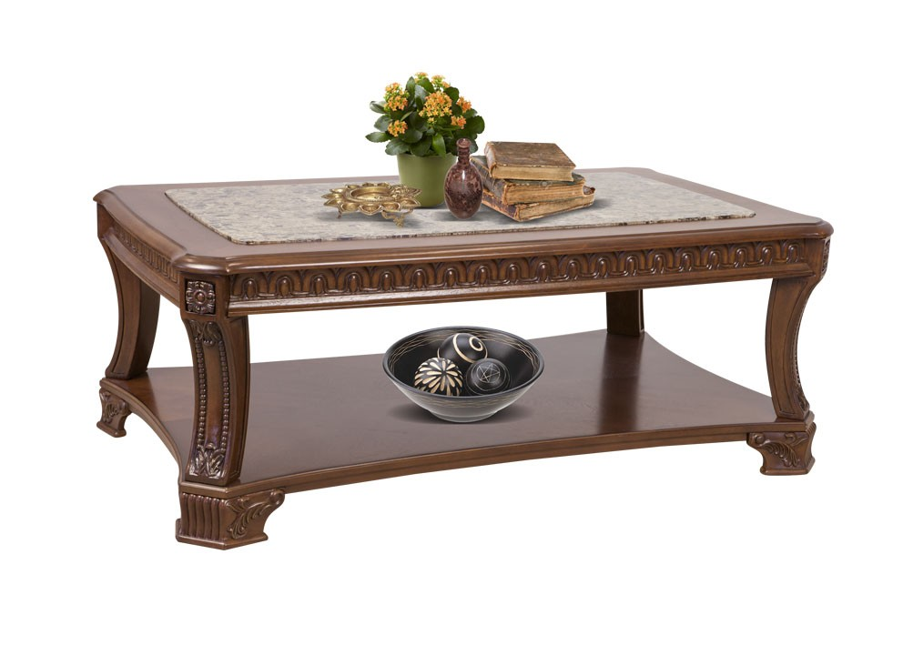 Ledelle-Coffee-Table