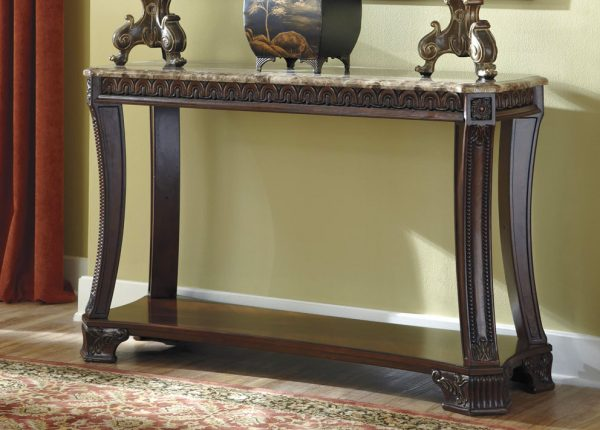 Ledelle-Hall-Table-1