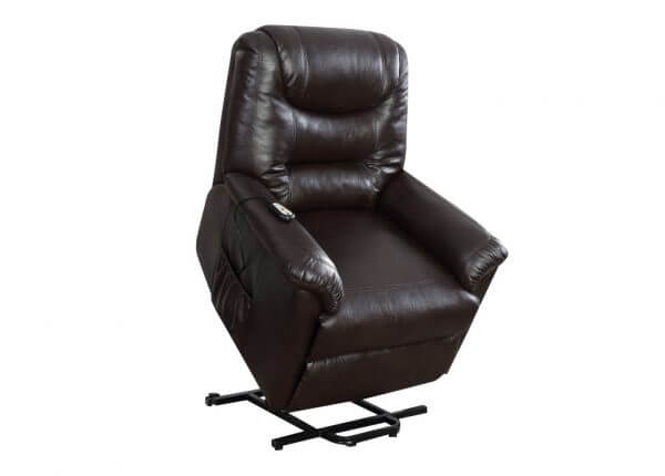 Mandy-Electric-Recliner