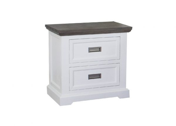 Monte-Carlo-Bedside-Table