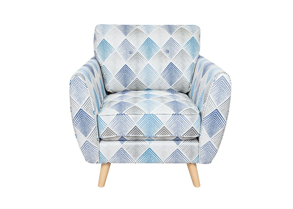 Oslo-Accent-Chair-Front-1
