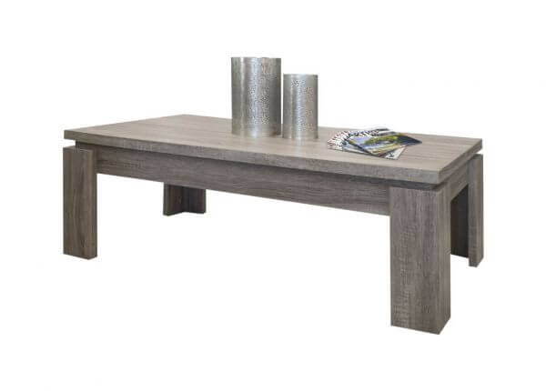 Rojo-Coffee-Table