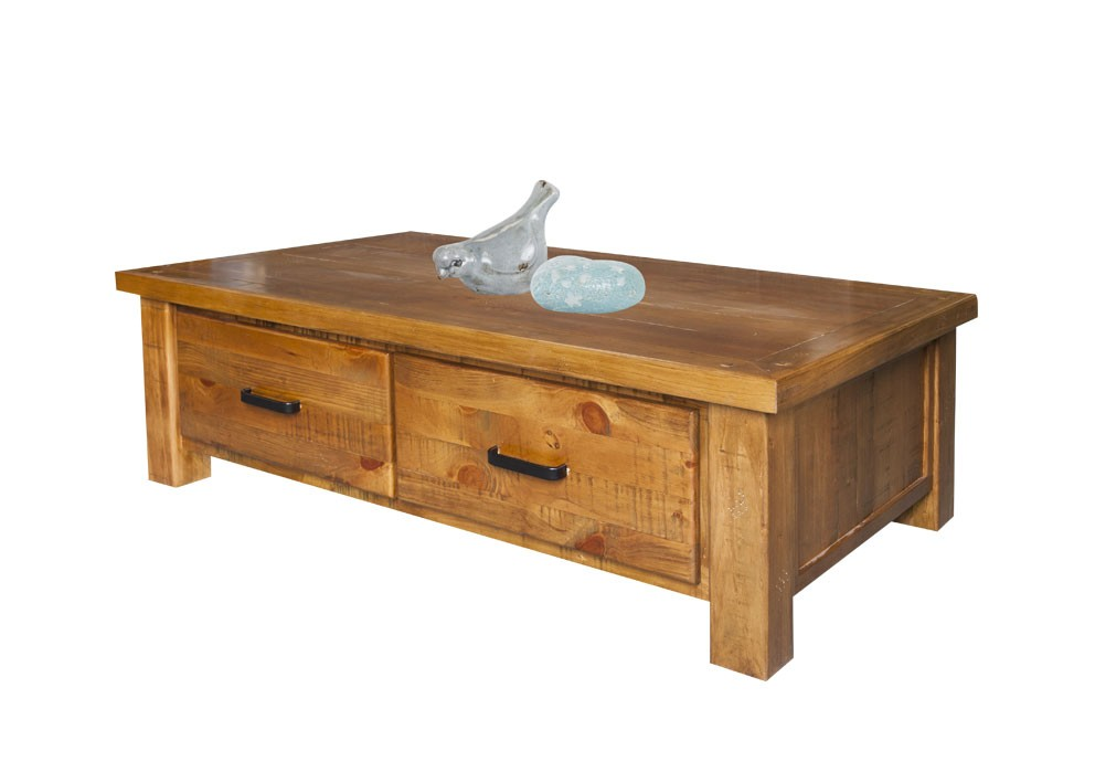 Snowy-River-Coffee-Table