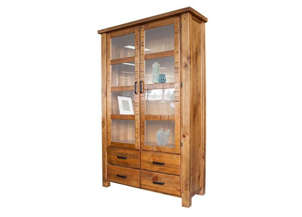 Snowy-River-Display-Cabinet