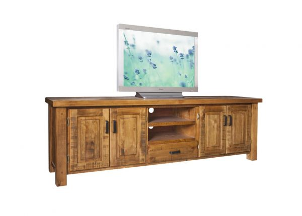 Snowy-River-TV-Unit