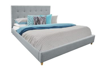 Strand Queen Bed