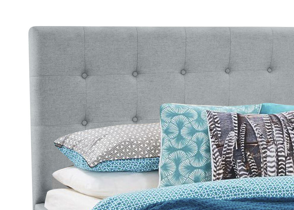 Strand-Queen-Bed-Grey-Detail