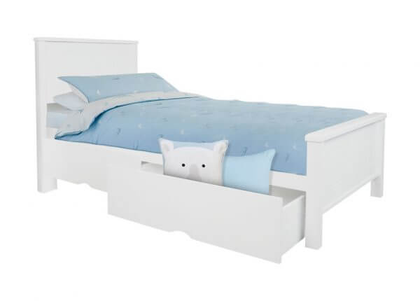 Tiara-Single-Bed
