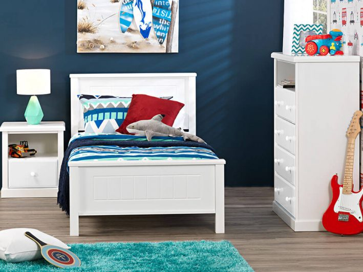 Tiara-Single-Bed-Package-1