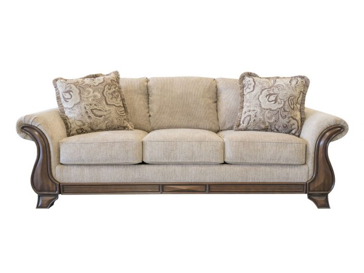 Trieste Sofa Bed