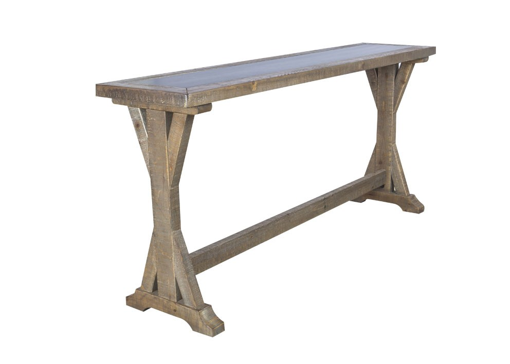 Valkner-Hall-Table
