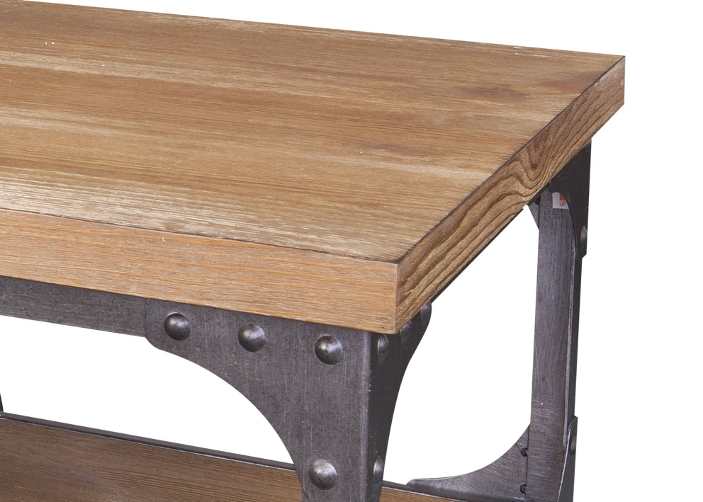 Vennilux-Coffee-Table-Detail
