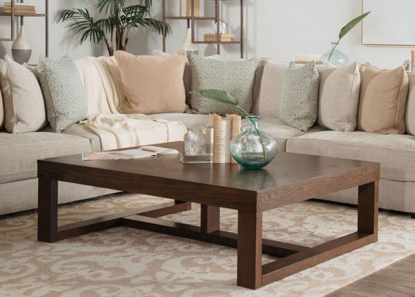 Wattle-Coffee-Table