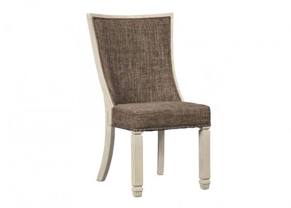 Balboa-Dining-Chair