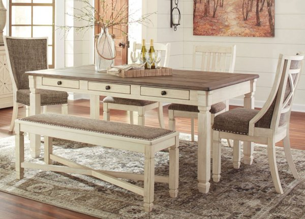 Cheap Dining Furniture | Dining Room Tables & Chairs Sets ...
