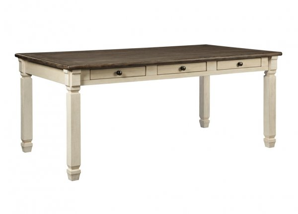 Balboa-Dining-Table