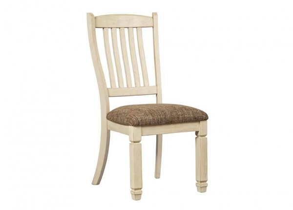 Balboa-Side-Chair