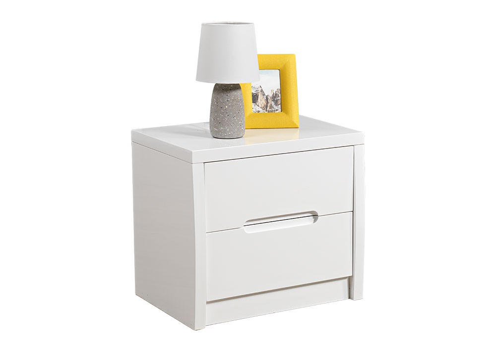 Empire-Bedside-Table