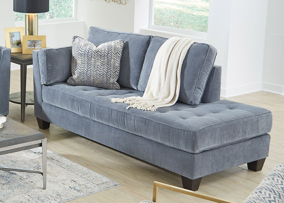 Leeds-2-Seater-Chaise
