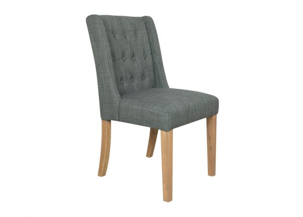 Mayfair-Dining-Chair