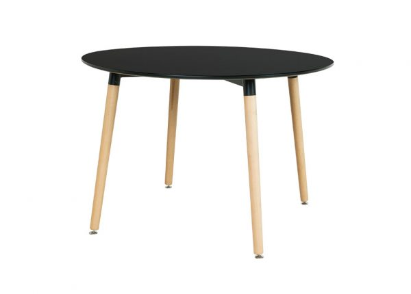 Ohio-Round-Dining-Table