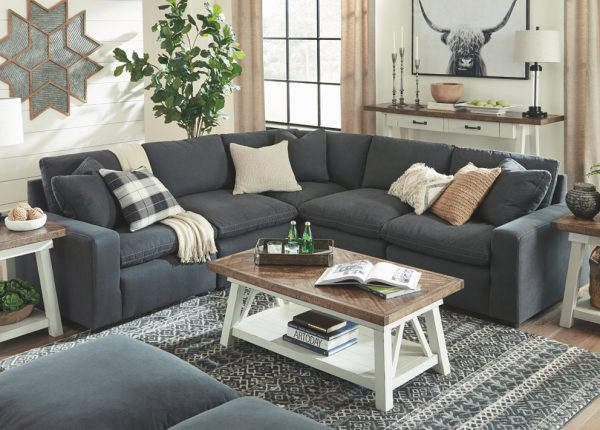 Furniture Stores Melbourne Cheap Corner Lounges