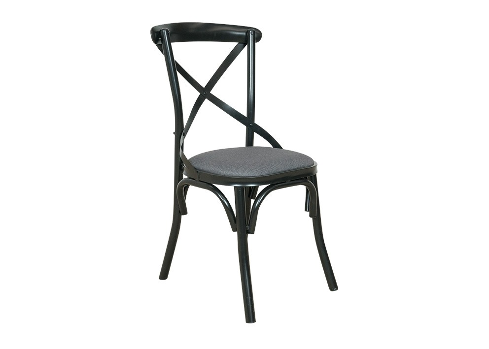 Province-Chair-Black