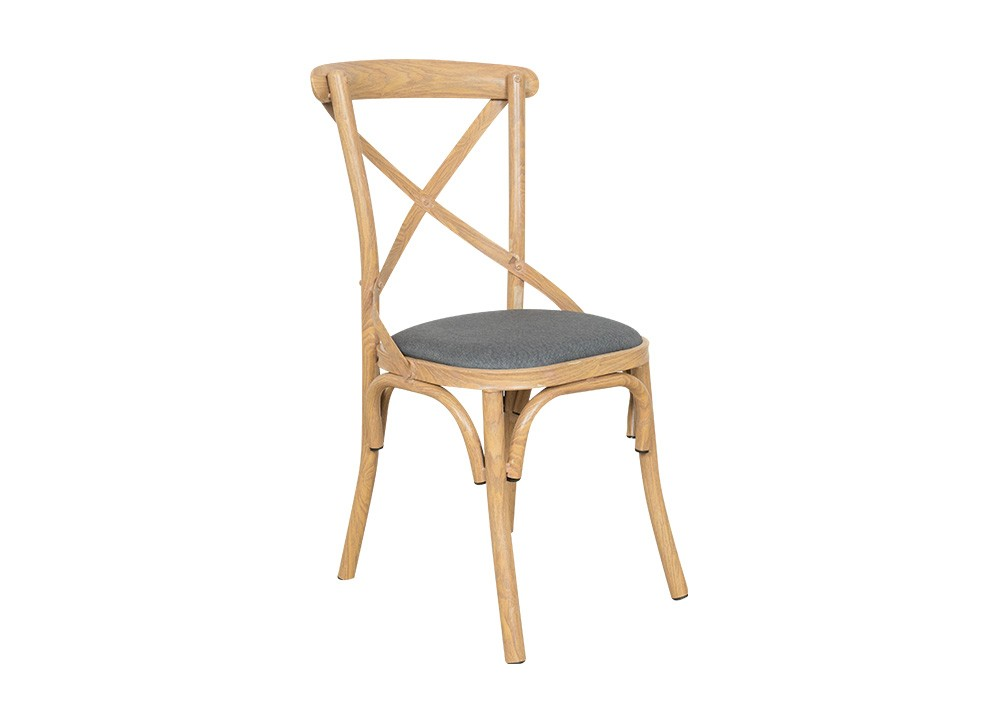 Province-Chair-Natural