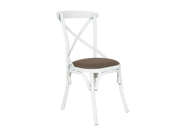 Province-Chair-White