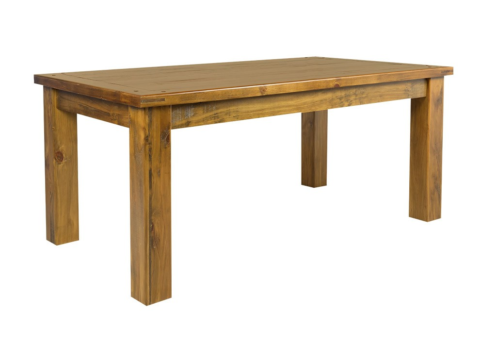 Snowy-River-Dining-Table