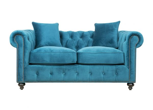 Mayfair-2-Seater-Teal
