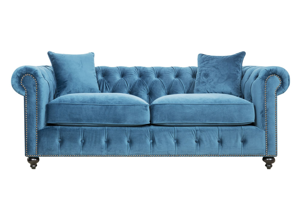 Mayfair-3-Seater-Blue