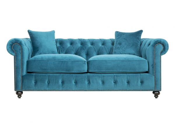 Mayfair-3-Seater-Teal