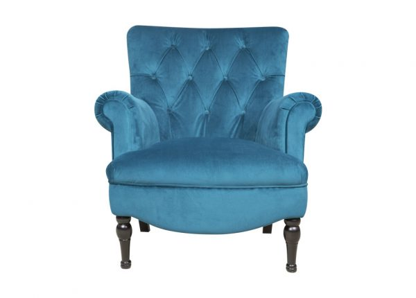 Mayfair-Wing-Chair-Teal